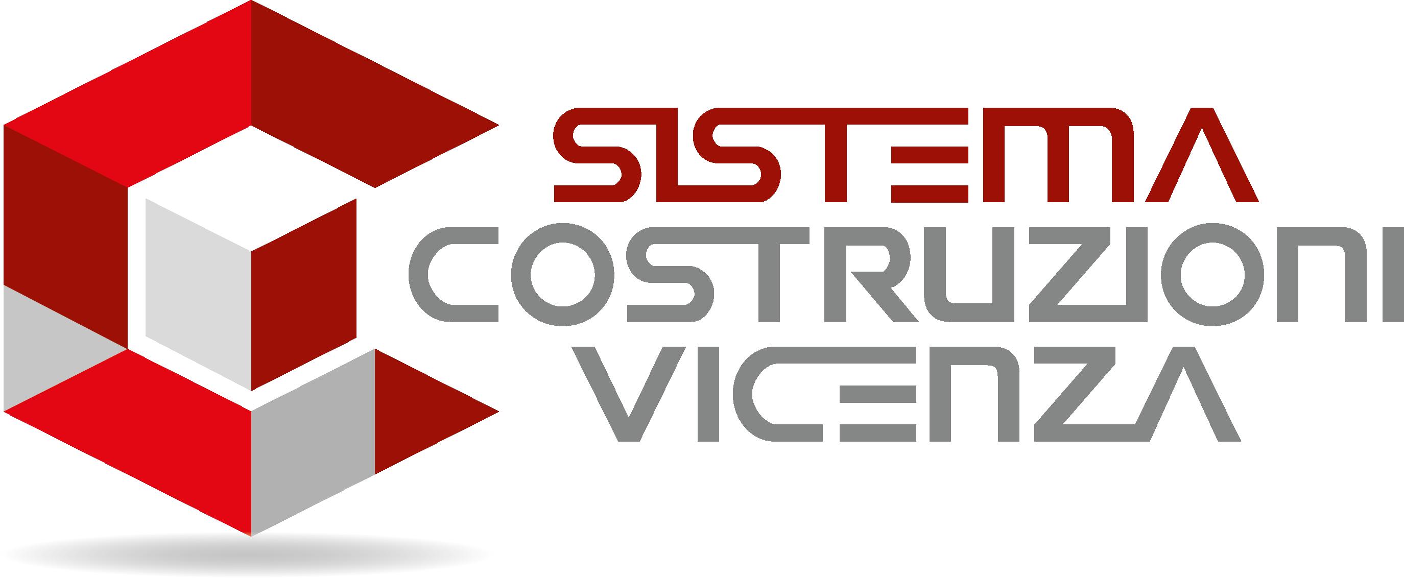 Sistema Costruzioni Vicenza